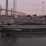 Cat-Guardrails
